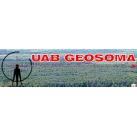 GEOSOMA, UAB