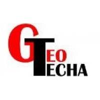 Geotecha, UAB