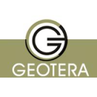 GEOTERA, UAB