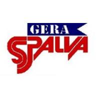 GERA SPALVA, UAB