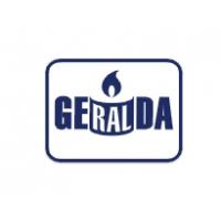GERALDA, UAB