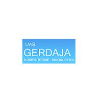 GERDAJA, UAB