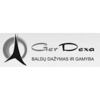 Gerdexa, UAB