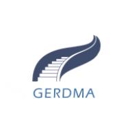 Gerdma, UAB