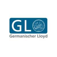 GERMANISCHER LLOYD, UAB