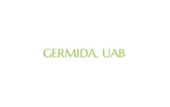 GERMIDA, UAB