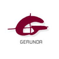 Gerunda, UAB