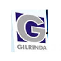 GILRINDA, UAB