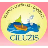 Gilužis, Vilniaus Lopšelis - Darželis