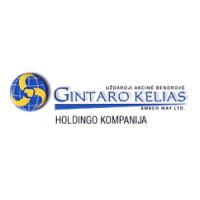 GINTARO KELIAS, UAB