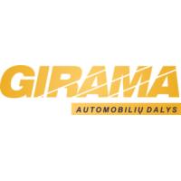 GIRAMA, UAB