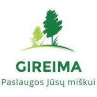 Gireima, UAB
