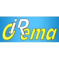 Girema, G. Rutkauskienės įmonė