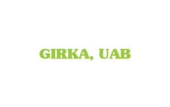 GIRKA, UAB