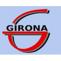 Girona, UAB