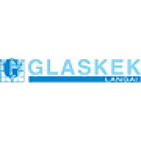 GLASKEK LANGAI, UAB