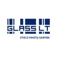 GLASS LT, UAB