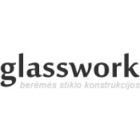 GlassWork, UAB