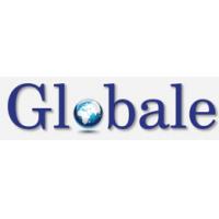 Globale, UAB
