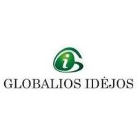 Globalios Idėjos, UAB