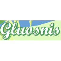 Gluosnis, Šiaulių Lopšelis - Darželis
