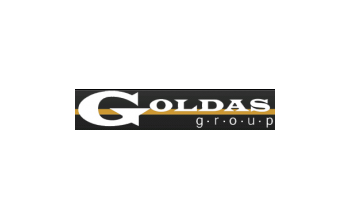 GOLDAS, UAB