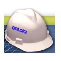 Goloka, UAB