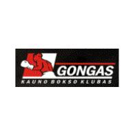 GONGAS, Kauno bokso klubas
