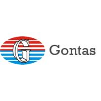 GONTAS, UAB