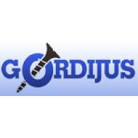 GORDIJUS, UAB