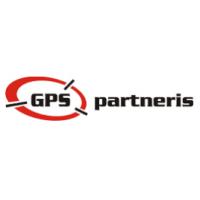 GPS PARTNERIS, UAB