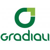 Gradiali, UAB