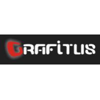 GRAFITUS, UAB