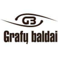 GRAFŲ BALDAI, UAB