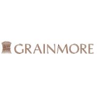 Grainmore, UAB