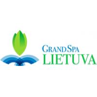 Grand Spa Lietuva, maitinimo filialas, UAB