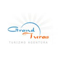 GRAND TURAS, UAB