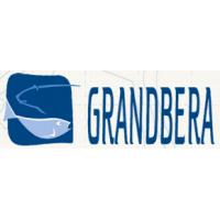 GRANDBERA, UAB