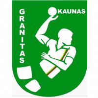 GRANITAS, Kauno rankinio klubas