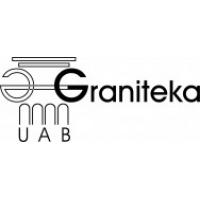 Graniteka, UAB
