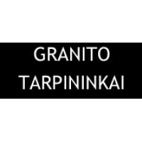 GRANITO TARPININKAI, UAB
