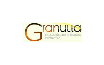 GRANULTA, UAB