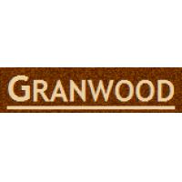 Granwood, UAB