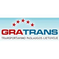 Gratrans, UAB