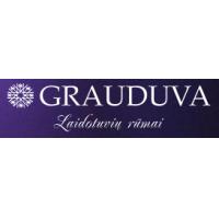 GRAUDUVA, UAB
