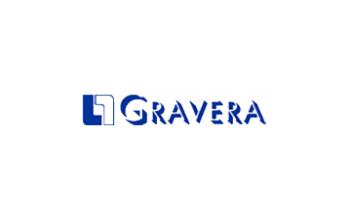 GRAVERA, UAB