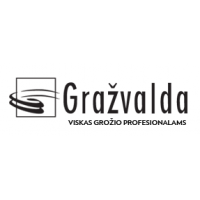 GRAŽVALDA, UAB