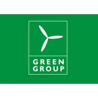 Green group, UAB
