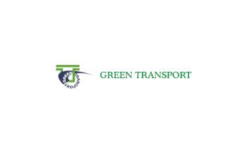 GREEN TRANSPORT, UAB