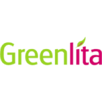 Greenlita, UAB